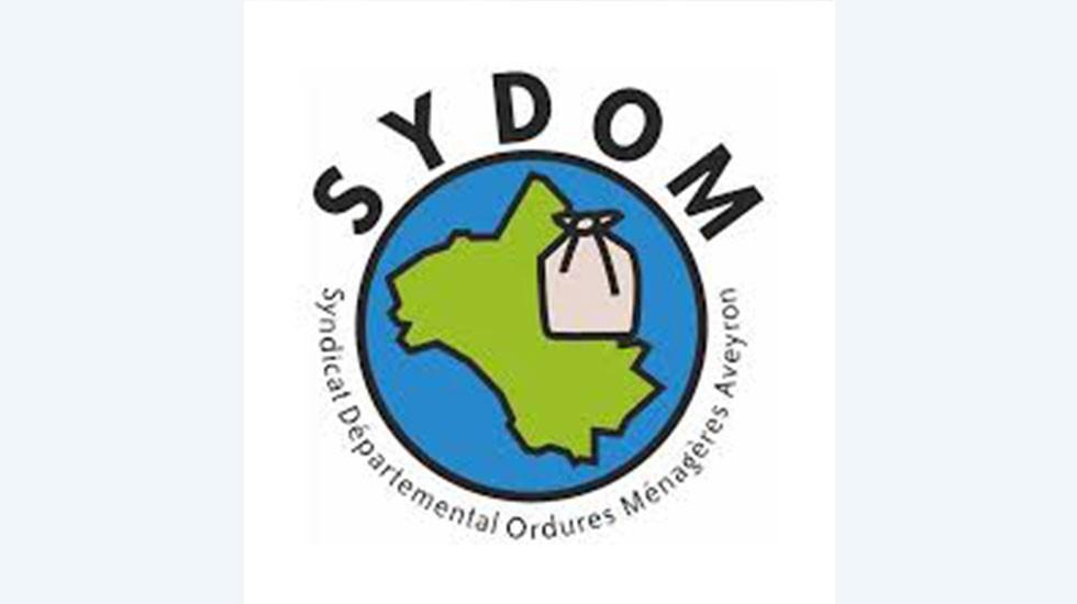 logo sydom
